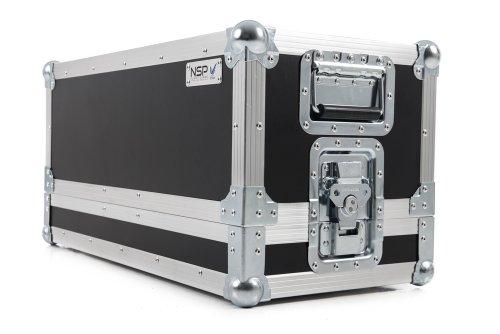 nsp-cases-engl-ritchie-blackmore-signature-amp-head-flight-case