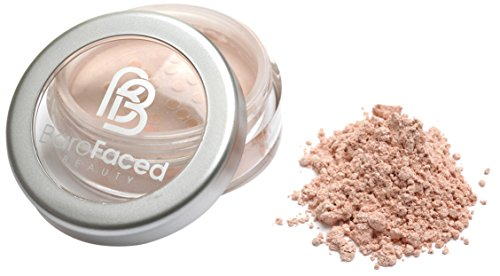 barefaced-beauty-natural-mineral-shimmer-4-g-cupids-glow