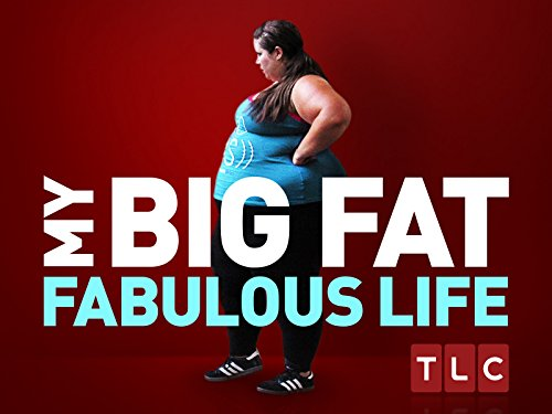 My Big Fat Fabulous Life Season 1