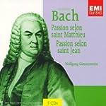 Bach : Passion selon Saint Matthieu,...