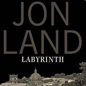 Labyrinth Audiobook