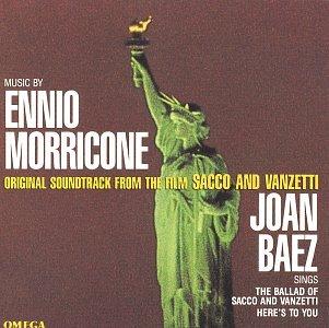 Joan Baez - Rare, Live & Classic - Disc 3 Of 3 - Zortam Music