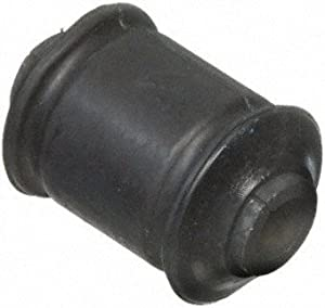 Moog K5298 Lower Front Control Arm Bushing