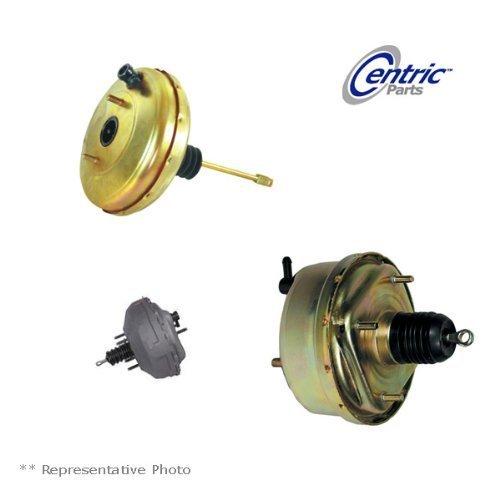 Centric Parts 160.80057M Power Brake Booster (Brake Booster 1990 Corvette compare prices)