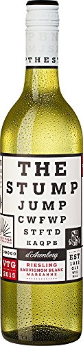 2015-the-stump-jump-white-blend-weisswein-au-south-australia-mclaren-vale-fleurieu-peninsula