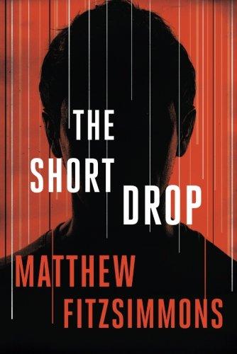 the-short-drop