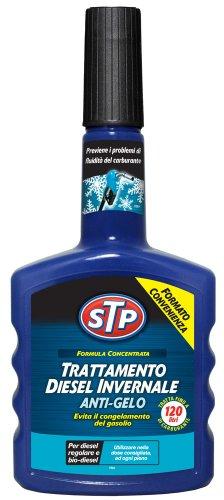 stp-120231-producto-anticongelante-diesel