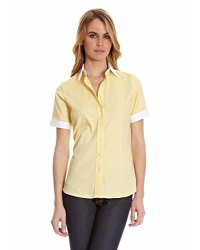 Sacoor Brothers Camisa Mujer Andalusite