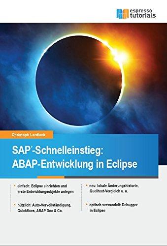 sap-schnelleinstieg-abap-entwicklung-in-eclipse