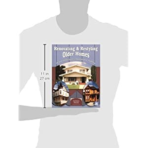 Renovating and Restyling Livre en Ligne - Telecharger Ebook
