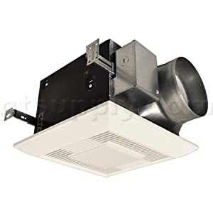 home improvement building supplies heating cooling ventilation fans. Black Bedroom Furniture Sets. Home Design Ideas