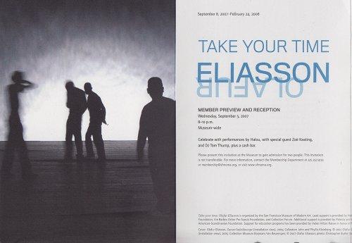 Domestic violence research essay sample
