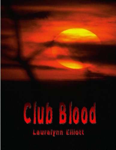 Club Blood