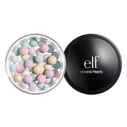 e.l.f. Mineral Mineral Pearls Skin Balancing
