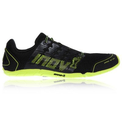 Inov8 Bare-XF 210 Cross Training Shoes
