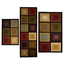 Contemporary Southwest Egyptian Area Rugs Set to Compliment Any Home At a Discount.