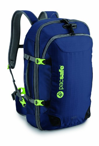 pacsafe-venturesafe-45l-gii-reise-sac-a-dos-navy-bleue