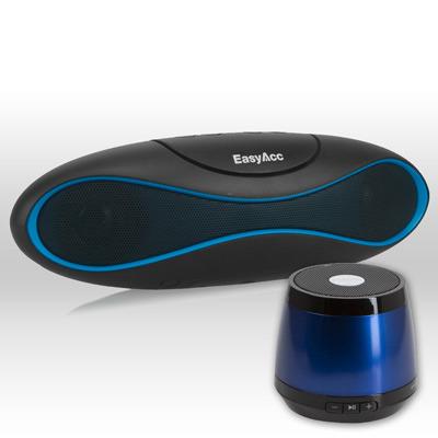 hmdx audio hx p230gy jam classic bluetooth wireless speaker features