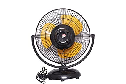 Comforts-12-Inch-All-Purpose-Fan