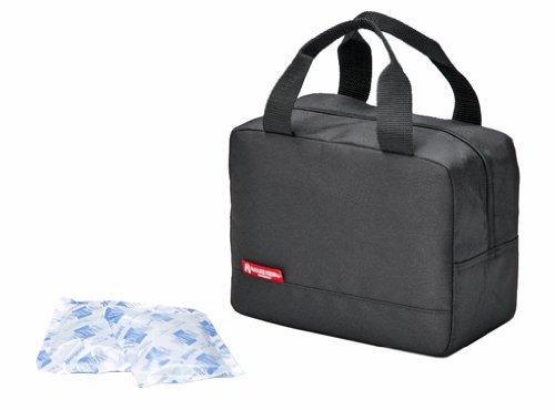 Takagi-Metal UOMO Cool Lunch Bag for 2-step (NV-UML2)