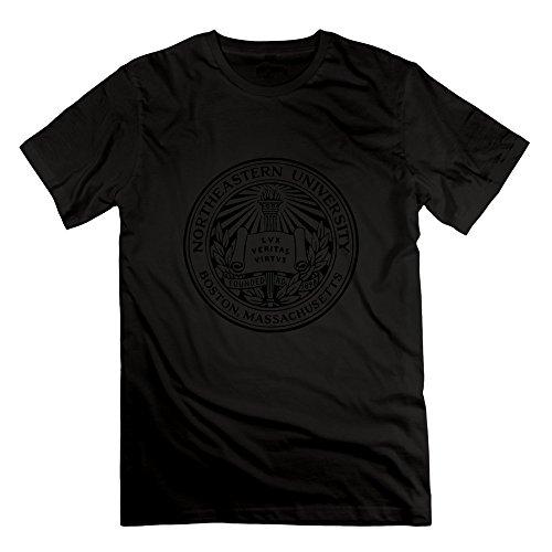 ajlna-mens-northeastern-university-t-shirt-xx-large-black