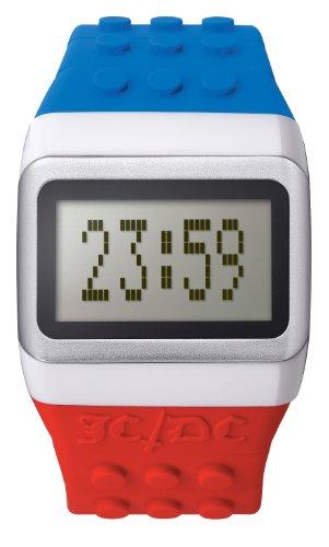 odm-unisex-armbanduhr-pop-hours-digital-quarz-silikon-jc01-9a