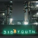 BIG YOUTH (CCCD)