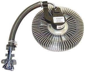 Hayden, Inc. 3200 Thermal Fan Clutch (Gmc Envoy Fan Clutch compare prices)