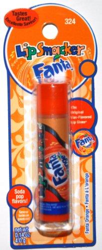 lip-smacker-soda-pop-flavors-fanta-orange-flavored-lip-gloss-1-each