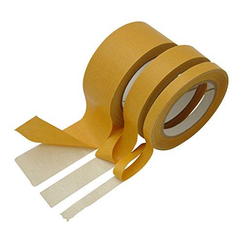 jvcc-dc-scrim-3-double-coated-scrim-tape-4-in-x-36-yds-clear