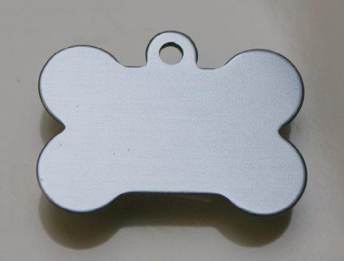 atlantic-crafts-medaille-en-forme-dos-largeur-38-mm