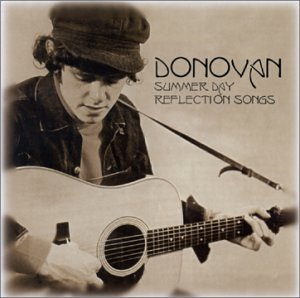 Donovan - Summer Day Reflection Songs - Lyrics2You