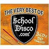 The Very Best of School Disco.com