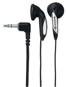 Sony MDR-E 818 LP  Headphones