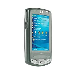HP iPAQ hx2495b Pocket PC (FA674B#ABA)
