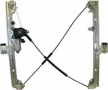 99 04 chevy chevrolet silverado pickup front window for 2000 silverado window regulator