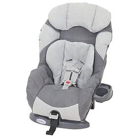 1 lowest prices child car seats and stroller for sale in usa bravenet blog. Black Bedroom Furniture Sets. Home Design Ideas