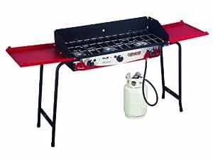 Amazon.com : Camp Chef Professional Series GB-90D Pro 90
