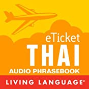 eTicket Thai | Living Language