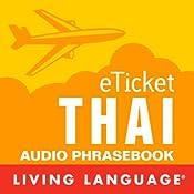 eTicket Thai |  Living Language
