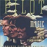Magic von PILOT bei Amazon kaufen
