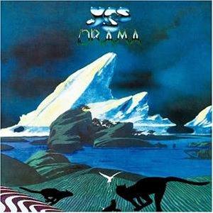 Yes - Drama(Expanded & Remastered) - Zortam Music