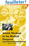 Jewish Workers in the Modern Diaspora
