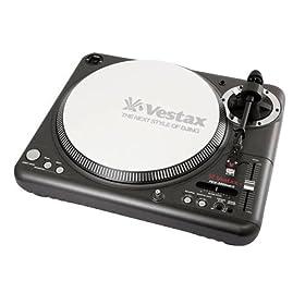 Vestax PDX-3000MKII