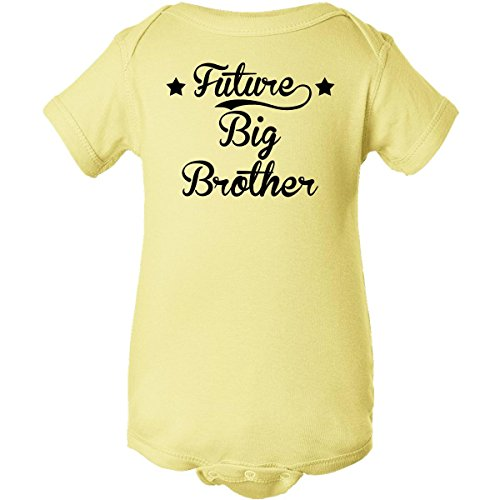 Sibling Gifts From New Baby front-541789