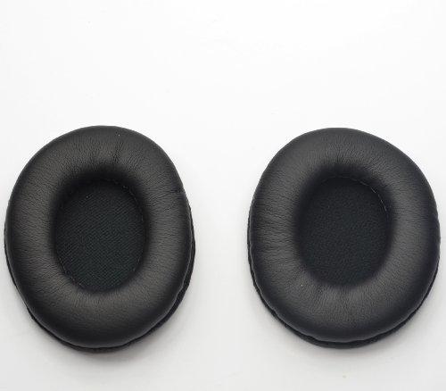 Bluecell Pair Of Replacement Earpad Ear Pad For Sennheiser Hd202, Hd212, Hd212Pro, Hd497, Eh150, Eh250,Hd437,Hd447, Hd62Tv Headphones
