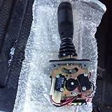 Terex Joystick Controller 69457