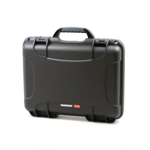 nanuk-910-hard-case-with-foam-black