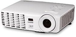 Vivitek D519 3000 Lumen XGA HDMI Portable DLP Projector