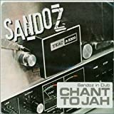 Sandoz Chant To Jah